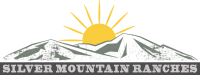 Silver Mountain Ranches