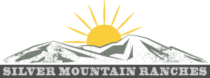 Silver Mountain Ranches